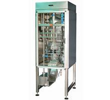 Em1 Standard Form, Fill & Seal Machine